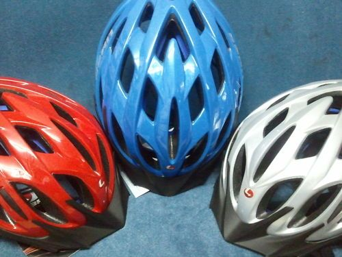 Limar mtb 710 Cycling Bicycle Helmets